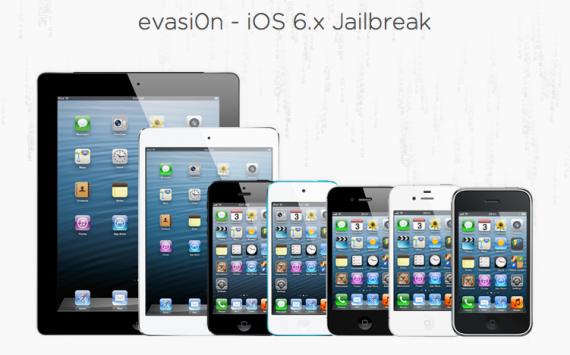 Evas90n-Jailbreak-570x3553